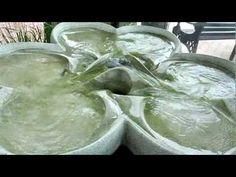 Flow Form - Feel Good Garden - Floriade3