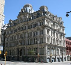 Favorite Milwaukee architecture (Highland, Germania: theater, campus, buildings) - Wisconsin (WI) - City-Data Forum
