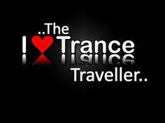 1 Hour Of Vocal-Progressive Trance Music Mix