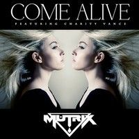 Come Alive by Mutrix ft. Charity Vance (Trey Lewis Remix) by Dubstep - EDM.com on SoundCloud    NuMusicSpin bringing the absolute best in Independent Music!  NuMusicSpin: Connecting NuArtists to NuOpportunities Everyday!