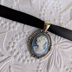 0 Likes, 0 Comments - Natalie Jeffrey Prom Jewelry, Cameo Jewelry, Jewelry Box, Jewelery, Vintage Jewelry, Jewelry Accessories, Heart Locket Necklace, Cameo Necklace, Ring Necklace