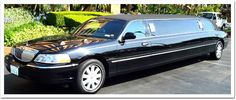 Book our limo services for all the special occasions in Sacramento.We customize our services to meet your traveling requirements and satisfy you.