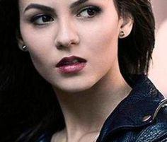 Victoria Justice Tweets Cancellation News of MTV's EYE CANDY