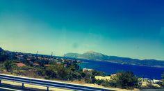 I'm lovin' Greece! Greece, River, Mountains, Nature, Photography, Outdoor, Greece Country, Outdoors, Naturaleza