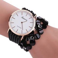 $1.90 (Buy here: https://alitems.com/g/1e8d114494ebda23ff8b16525dc3e8/?i=5&ulp=https%3A%2F%2Fwww.aliexpress.com%2Fitem%2FHot-hothot-Flower-Bracelet-Watch-Fashion-Casual-Quartz-women-watch-Crystal-Diamond-Wrist-Watch-reloj-pulsera%2F32764242982.html ) Hot hothot Flower Bracelet Watch Fashion Casual Quartz women watch Crystal Diamond Wrist Watch reloj pulsera relogio nv9 for just $1.90