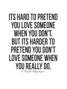 Moving On Quotes : More Quotes Love Quotes Life Qu Confused Love Quotes, Life Quotes To Live By, Best Love Quotes, Qoutes About Love, Best Inspirational Quotes, Love Yourself Quotes, Love Kills Quotes, Long Love Quotes