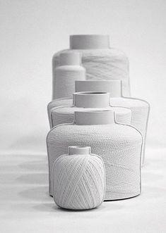 + | 'vases'...
