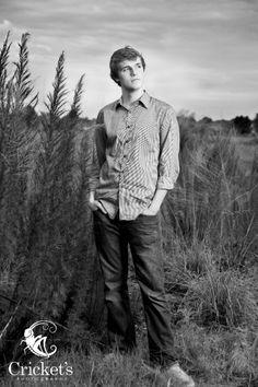 Senior photo shoot  #olympiahigh Orlando Senior Photographer | Orlando Family Photographer | Orlando Portrait Photographer