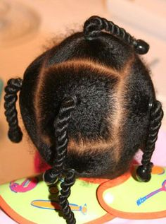 Are you a mom of a sweet little thing, aged 2 to 12 years? You don't need us telling you it's not easy to come up with baby girl hairstyles on a daily basis.