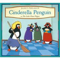 Ideas of more books to get for my Cinderella unit!