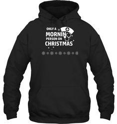 Shut Up Liver Youre Fine Funny Irish Drinking Team T Shirt Pullover Hoodie Men Women Math Shirts, Old Shirts, Team T Shirts, Cool T Shirts, Karate, 18 Birthday, Retro Birthday, Birthday Gifts, Chemistry T Shirts