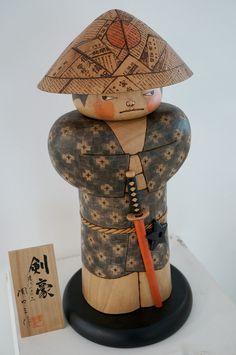 Sekiguchi Sansaku