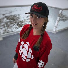 Today is 'Jersey Day' in Canada. As a nation we mourn and remember the who passed in a horrible tragedy last weekend. Heartland Ranch, Heartland Tv Show, Jersey Day, Beautiful People, Beautiful Women, Ashley S, Cutest Couple Ever, Amber Marshall, Canadian Actresses