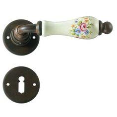 Kľučky na dvere   FAVI.sk Retro, Cluster Pendant Light, Retro Illustration