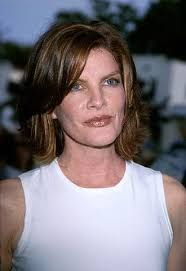 「rene russo  Thomas Crown」の画像検索結果