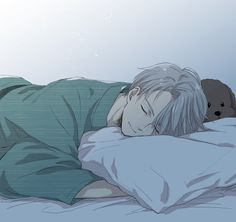 Yuri!!! on Ice | VK                                                                                                                                                                                 More