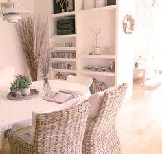Die 32 Besten Bilder Von Ytong Diy Ideas For Home Home Decor Und