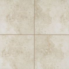 Caretto Blanc Mohawk Industries Flooring Porcelain Tile Master Bath