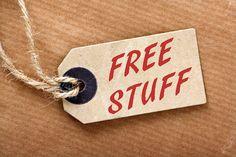 Todo lo gratis que puedes conseguir por tu cumpleaños . Freebies y más.
