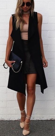 9e96d85d43ba 45 Trending American Style Pre Fall Outfit Ideas From Australian  Fashionista Agatha