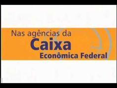 Campanha para o processo seletivo UEG 2004