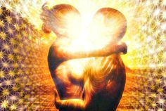 What is a twin flame? A twin flame is a different and more profound connection in many ways than even a soul mate. While we can have many soul mates in our life, both platonic and romantic, there is only one twin flame. This is because the twin flame is understood as generally a physically embodi…