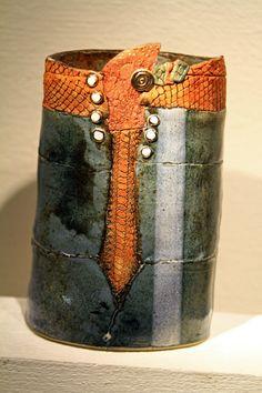 vase | Flickr - Photo Sharing! Einhorn