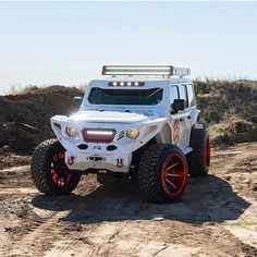 jeeps and trucks Jeep Suv, Jeep Pickup, Jeep Cars, Jeep Truck, Pickup Trucks, Custom Jeep, Custom Trucks, Lifted Trucks, Big Trucks