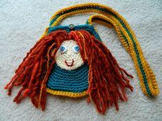 Crochet*D*Lane