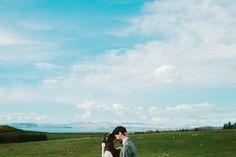 crear wedding photographers quirky alternative video scotland europe spain (90)