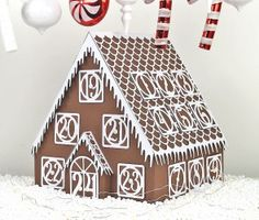 gingerbread-advent-calendar-right