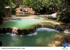 Lào đất nước xinh đẹp được mệnh danh là đất nước Triệu Voi với nhiều thắng cảnh đẹp làm say đắm lòng người, hãy cùng Vietsense travel trải nghiệm các bạn nhé. Xem thêm: http://indochinasensetravel.com/10-thang-canh-tuyet-dep-o-lao-n.html