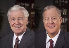 How the Koch brothers screwed over the climate even more than you know