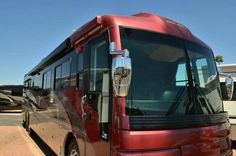 Browse for our used RV for sale in Arizona, we offer used travel trailers, fifth wheels, toy haulers and RV trailers for sale by Fleetwood, Gulf Stream and Used Rv For Sale, Travel Trailers For Sale, Motorhome, Arizona, Eagle, Website, American, Trailer Homes For Sale, Rv