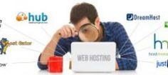 Web Hosting Greece - Φιλοξενία ιστοσελίδων - Γρήγορο hosting