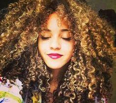 BELEZA EM AÇÃO: Dicas para quem quer cabelos loiros e/ou com mecha...