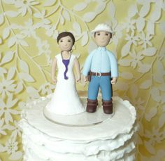 power lineman wedding cake topper lineman dragged wedding cake topper by bluebutterflydesign 18705