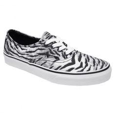 VANS Authentic Tiger black true white tigre blanc royal chaussures femmes 69€ #vans #vansauthentic #vansshoe #vansshoes #vansotw #vansoffthewall #vansclassic #vansclassics #vansfootwear #lifestyle #sportwear #mode #streetlife #streetwear #streetart #swag #hype #shoes #shoe #chaussure #chaussures #skate #skateboard #skateboarding #streetshop #skateshop #tiger #tigre #tigreblanc #whitetiger #whitetigerroyal #bengaltiger #tigerwhite #women #lady #woman #fille #femme @PLAY Skateshop
