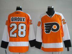 9cb6edb02 13 Best NHL Philadelphia Flyers images