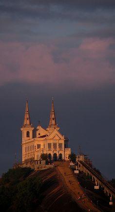 Igreja da Penha, Rio de Janeiro