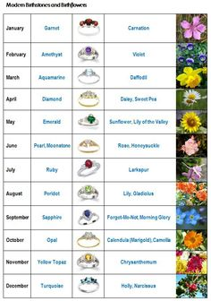 i0.wp.com www.kiwifamilies.co.nz wp-content uploads 2012 02 birthstones1.jpg