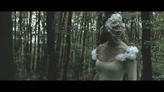 Chris Lawyer & Sean Darin feat. Leusin - SZIKK (Official Music Video) Music Love, Lawyer, Music Videos
