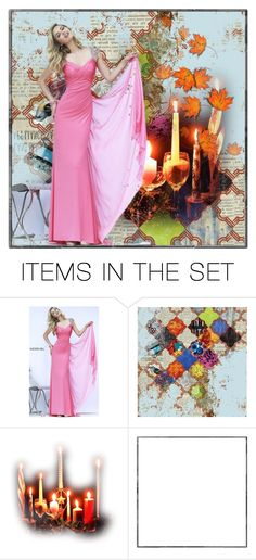 """""""Untitled #2738"""" by aniol-1 ❤ liked on Polyvore featuring art"""