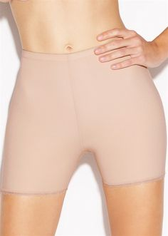 3ffd75f9b8 11461 Short Leg Panty Girdle By Cybele Shapewear available on Now That s  Lingerie  ShopNTL Short