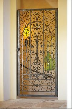 Interior Gates Interior Wrought Iron Gates Indoor Gate Make The Wrought Iron  Interior Dog Gates Interior Gates Interior Wrought Iron Gates Indoor Gate  Make ...