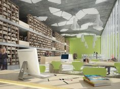 Download the catalogue and request prices of Rockfon eclipse® by Rockfon - Rockwool Italia, acoustic ceiling clouds