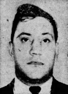 "Arthur ""Tash"" Bratsos (1939-1966) was a loan shark from Boston. Bratsos was under the authority of New England mob associate Joseph Barboza. Bratsos had been in a decade-long feud with Larry Zannino because Zannino allegedly killed Bratsos' big brother Jimmy Bratsos in March 1954. According to court records, Zannino summoned Tash Bratsos and Tommy De Prisco to Ralphie Chong's Nite Lite Café on the evening of November 15, 1966, and killed them."