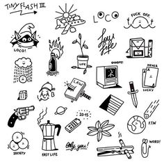 Tatto Sketches on In Mini Tattoos, Cute Tattoos, Body Art Tattoos, Small Tattoos, Ankle Tattoos, Word Tattoos, Tatoos, Kritzelei Tattoo, Doodle Tattoo