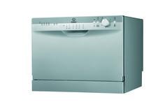 La clasificación energética triple A garantiza las máximas prestaciones de lavado y secado sin derrochar energía. http://www.indesit.es/electrodomesticos_i/Lavavajillas_ICD_661_EU/pid_F075298SP/45.do