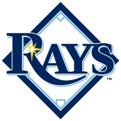 It's always a good time to catch at game at the Trop! Visit Stubhub.com for great deals!